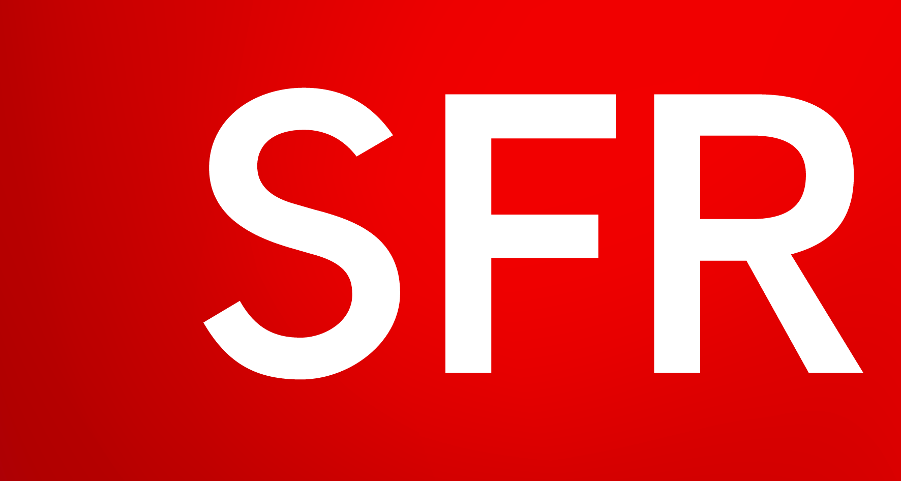 SFR - Société française du radiotéléphone