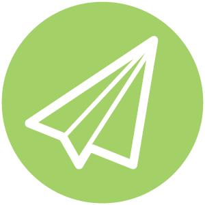 Standard - dynDNS.it - DNS dinamico gratuito - Free dyndns