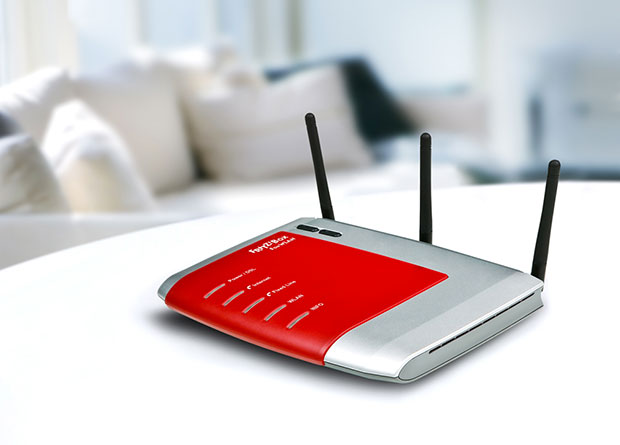 Configurazione Infostrada - AVM - Configurazione - dynDNS.it - DNS dinamico gratuito