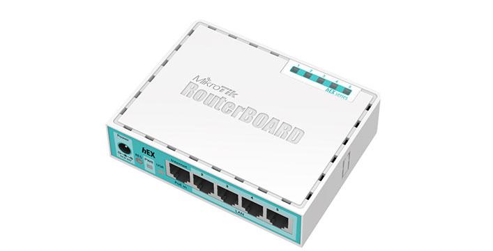 Configurazione Mikrotik - Configurazione - dynDNS.it - DNS dinamico gratuito